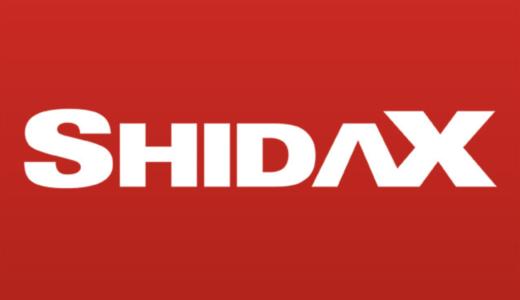 シダックスの会員割引クーポンまとめ【2018年5月】