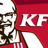 ケンタッキー(KFC)の割引クーポン番号まとめ