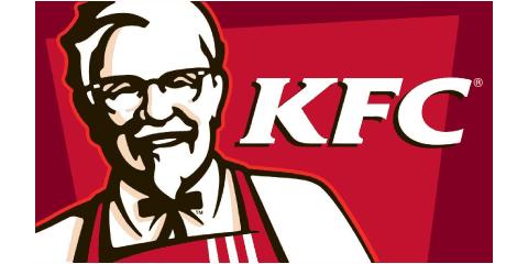 ケンタッキー(KFC)の割引クーポン番号まとめ【2018年5月】