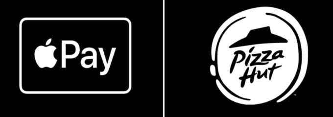 【Apple Pay(アップルペイ)限定】ピザハット「各種割引」キャンペーン
