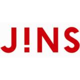 JINSメガネの割引クーポンコードまとめ【2018年最新】