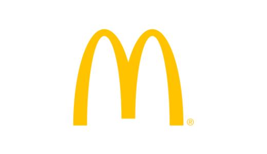 【最新】マクドナルド最強クーポン・無料デリバリーキャンペーンまとめ