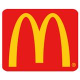 【最新】マクドナルドの無料・半額・割引クーポンコードまとめ