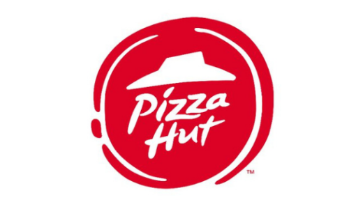 【最新】ピザハット持ち帰り半額・割引クーポンコード番号まとめ