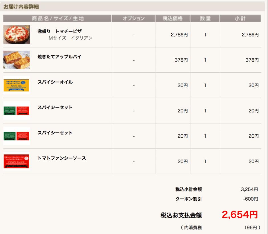 【期間限定】有吉弘行のダレトク!?「激盛りトマチーピザ」復活販売!