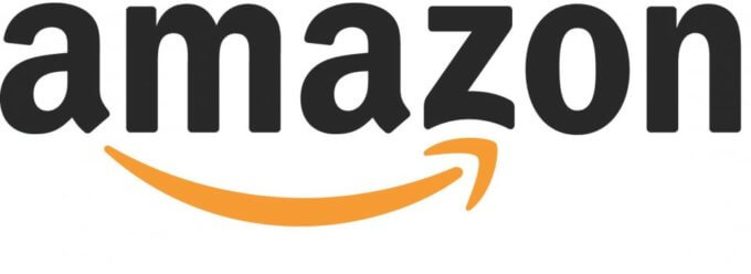 【Amazon限定】アットコンタクト「各種」割引キャンペーン