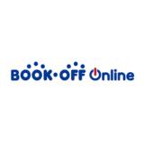 【最新】ブックオフオンライン割引クーポンコード・セールまとめ