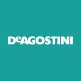 【最新・評判】デアゴスティーニ割引クーポン優待・セールまとめ