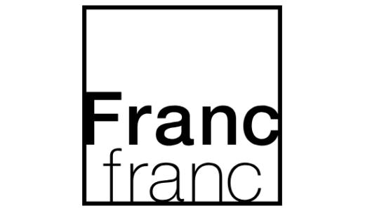 【最新】Francfranc(フランフラン)クーポンコード・セールまとめ