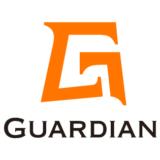 【最新】Guardianお友達紹介コード【仮想通貨損益計算】
