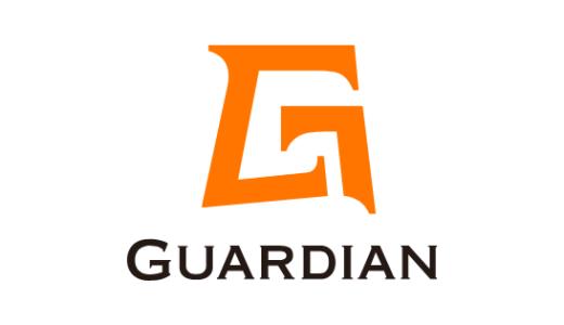【最新】Guardianクーポン紹介コード【仮想通貨確定申告】