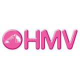 【最新】HMV&BOOKS割引クーポンコード・セールまとめ