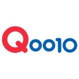 【最新】Qoo10(キューテン)クーポンコードまとめ
