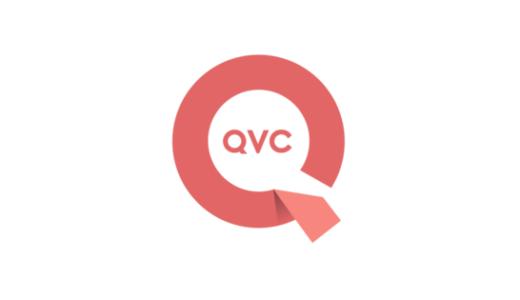 【最新・評判】QVCジャパン割引クーポンコード・セールまとめ