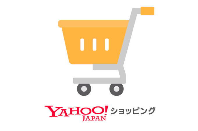 【Yahoo限定】大丸松坂屋「各種割引」キャンペーン