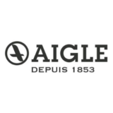 【最新】エーグル(AIGLE)割引クーポンコード・セールまとめ