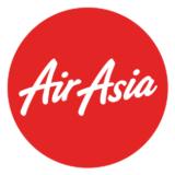 【最新・評判】エアアジアジャパン割引クーポンコード・セールまとめ