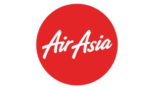 【最新】エアアジア割引クーポン・プロモコード・セールまとめ