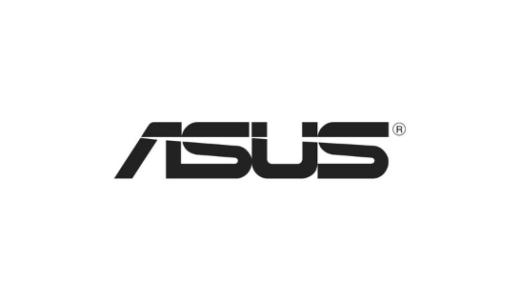 【最新】ASUS(エイスース)クーポン・キャンペーンセールまとめ