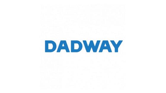 【最新】DADWAY(ダッドウェイ)クーポンコード・セールまとめ