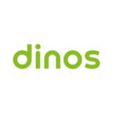 【最新】dinos(ディノス)クーポンコード・キャンペーンセールまとめ