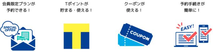 【新規会員登録限定】マイナビトラベル「1000円OFF」割引クーポン