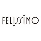 【最新】FELISSIMO(フェリシモ)クーポンコード・セールまとめ