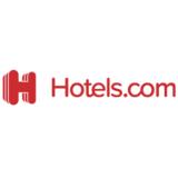 【最新】Hotels.com(ホテルズドットコム)クーポンコード・セールまとめ