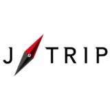 【最新】J-TRIP(ジェイトリップ)クーポンコード・セールまとめ