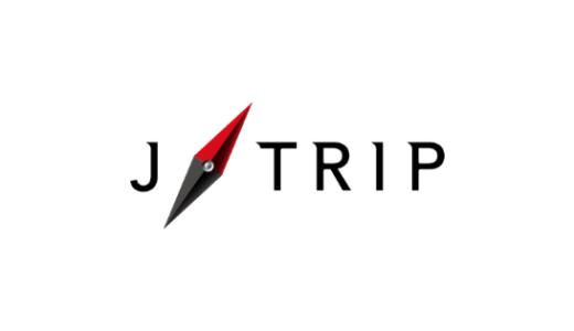【最新】J-TRIP(ジェイトリップ)割引クーポンコード・セールまとめ