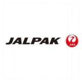 【最新】ジャルパック(JALPAK)クーポンコード・セールまとめ