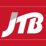 【最新・口コミ】JTB旅行券割引クーポンコード・セールまとめ