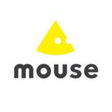 【最新】マウスコンピューター割引クーポンコード・セールまとめ