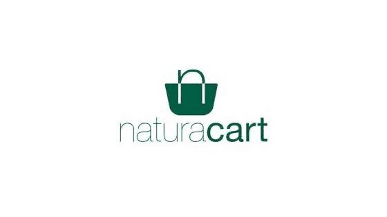 【最新】naturacart(ナチュラカート)クーポンコード・セールまとめ