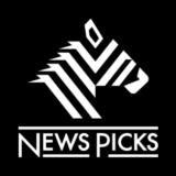 NewsPicks(ニューズピックス)無料体験クーポン・紹介キャンペーン