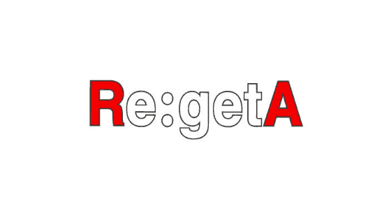 【最新】リゲッタ(Re:getA)クーポンコード・セールまとめ