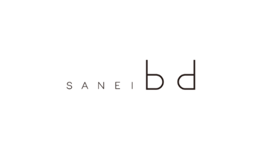 【最新】SANEIbd(サンエービーディー)クーポンコード・セールまとめ