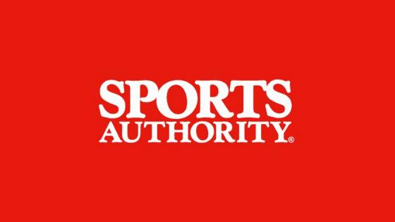 【最新】スポーツオーソリティ割引クーポンコード・セールまとめ