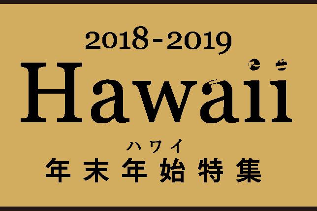 【年末年始限定】VELTRA(ベルトラ)「ハワイ」キャンペーン特集