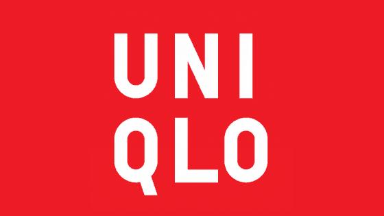 【最新】ユニクロ(UNIQLO)割引クーポンコード・セールまとめ