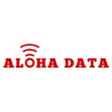 【最新】アロハデータ(wifi)割引クーポン・キャンペーンコードまとめ