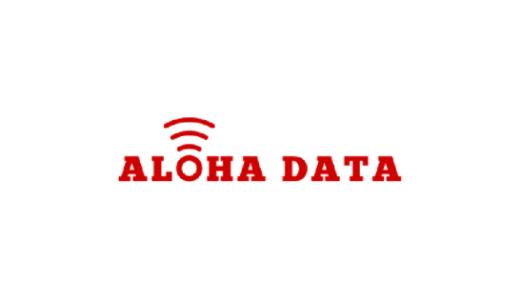 【最新】アロハデータ(海外wifi)クーポン・キャンペーンコードまとめ