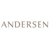 【最新】アンデルセン割引クーポン・キャンペーンコードまとめ