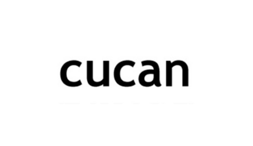 【最新】cucan(クーカン)割引クーポンコード・セールまとめ