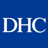 【最新】DHC割引クーポンコード・セールまとめ