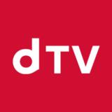 【最新】dTV(ディーティービー)クーポンコード・セールまとめ
