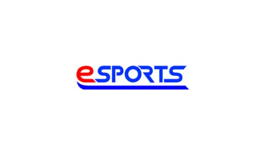【最新】eSPORTS(イースポーツ)割引クーポンコード・セールまとめ