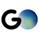 【最新】GO(旧MOV)割引クーポンコード・キャンペーンまとめ