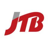 【最新】JTBハワイトラベル割引クーポン・キャンペーンコードまとめ