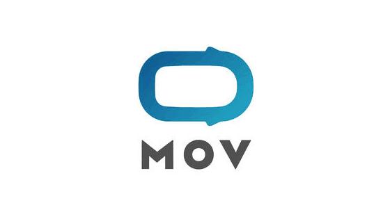【最新】mov(モブ)タクシー割引クーポン・キャンペーンコードまとめ